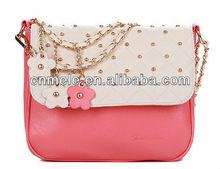 handbag accessories cheap designer handbags