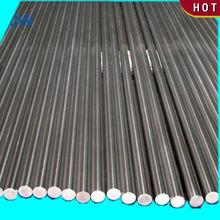 chromium plating bars