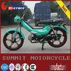 2013 best-selling new fashion 49cc motorbike ZF48Q-2A