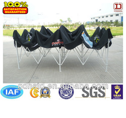 10X20 canopy/ big commercial tent/ easy up gazebo