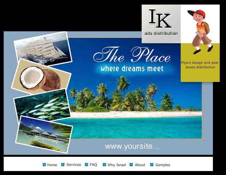 Travelbusinessadvertising