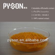 Lutein/Zeaxanthin Calendula Officinalis extract