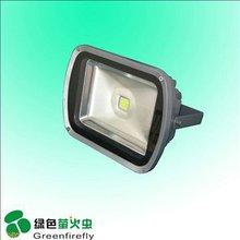 50W metal halide led flood light 120degrees;IP65