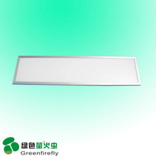 54w SMD3014 LED Panel Light ce&rohs shenzhen AC80-265V ceiling plate chandelier