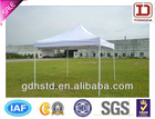 heavy duty tent/ gazebo/ foldable garage/ marquee tent price