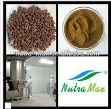 Fenugreek Seed extract 50% Furostanol saponins