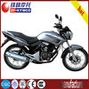 Chinese powerful 125cc custom street motorcycles(ZF150-3)