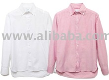 T-shirts (We undertake to sew for your brand)