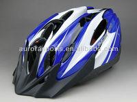 adult race cycle helmet, helmet decoration