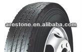 275/80R22.5 tire shop