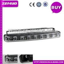 high quality daytime running light for bmw e90