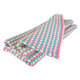 photos of Free Knitting Patterns In Spanish
