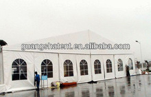 High quality good price outdoor party supply for wedding