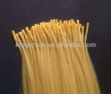 cheap stick tip hair extensions UK