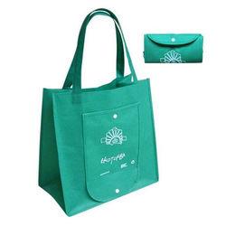 baggu shopping bag,shopping bags,foldable shopping bag