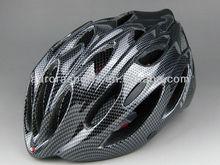 custom made helmets, street bike helmets, helmet action expert