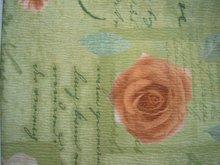 upholstery sofa fabrics/ LEDER