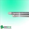28W SMD 3528 Led Tube Light AC86-260V T8 fluorescent tube frame