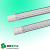 Hot Selling Greenfirefly 28W SMD 3528 Led Tube Light AC86-260V T8 fluorescent tube frame