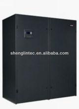 For Computer & laboratory use split heat pipe precision air conditioner