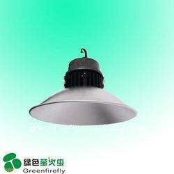 LED focus lights 70W AC85-265V,5950lm,30 / 60 /120 degree