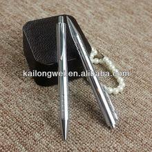 2013 hot sales of delicate looking new 2013 vaporizer pen