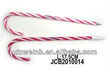 Umbrella handle christmas pen
