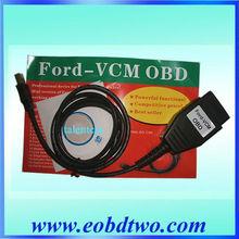 2013 new ford vcm ids usb diagnostic Ford VCM-OBD ford scanner for ford mazda cars