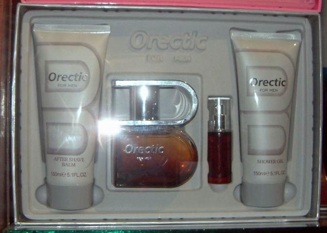 Men Perfume Giftset,perfume,Orectic Men Perfume Giftset, on Alibaba