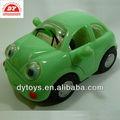 chevron crianças brinquedo plástico do carro