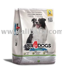 PET FOOD DOG FOOD CAT FOOD SNACKS