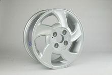 ALLOY aluminum WHEELS SH107