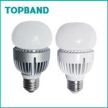 220v 30w led bulb lamp e27