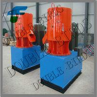 Wood Pellet Mill/Straw Pelletizer Machine/Sawdust Pellet Machine(TY)