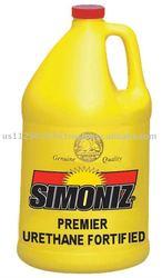 Simoniz Premier Urethane Fortified