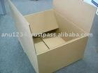 Shipping Corrugated Carton Box