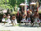 Bali Amazing Packages 4D/3N