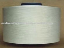 100/2 COTTON COMBED GASSED MERCERIZED YARN