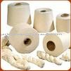 80/2 COTTON COMBED GASSED MERCERIZED YARN