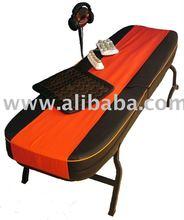 Spine Master Mobile