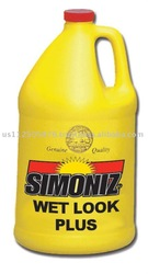 Simoniz Wet Look Plus