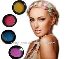 henna hair dye,bleaching powder for hair,hair color chalk