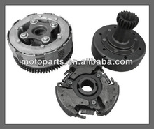 Cf Motor Atv 250cc Scooter Engine Sale of Clutches,motorcycle clutches,dirt bike clutch
