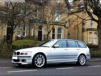 BMW 3 Series 2.0 1900cc
