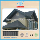 cheap roofing materials