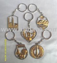 Key Chain Jakarta
