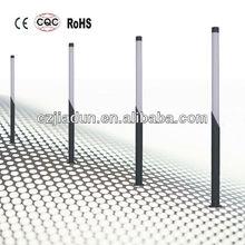 CE Rhos IP65 led yard road marking light pole