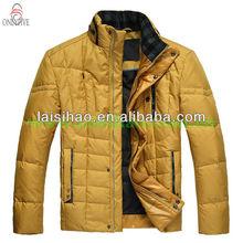 Custom Made Young Varsity Jacket