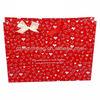 Hot Sale Shopping Paper Bag