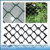 Anping discount chain link fence prices/diamond fence prices for sale (China 28 years' factory)